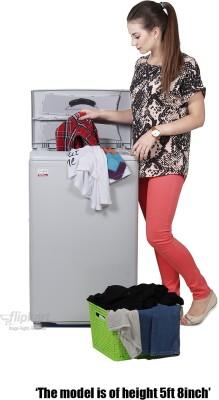 Godrej 6 kg Fully Automatic Top Load Washing Machine (WT 600C)