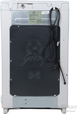 Godrej-WT-600-C-6-Kg-Fully-Automatic-Washing-Machine