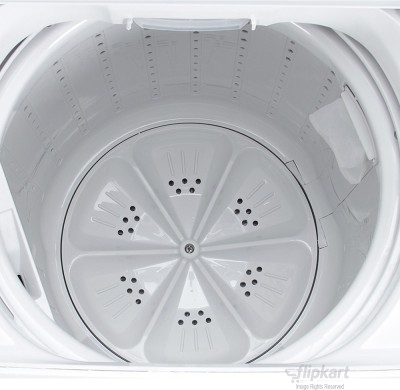 Godrej 6 kg Fully Automatic Top Load Washing Machine (WT 600C)