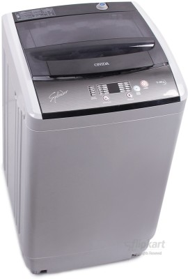 Onida 5.8 kg Fully Automatic Top Load Washing Machine (WO60TSPLN1)