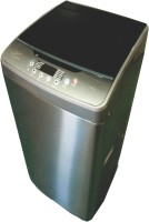 Onida WO70TSPLST1 7 kg Fully Automatic Top Loading Washing Machine