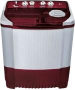 LG 7.2 kg Semi Automatic Top Loading Washing Machine