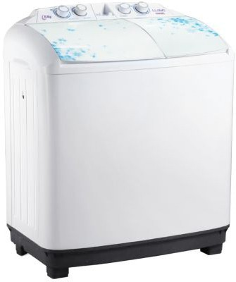 Lloyd-8.5-kg-Semi-Automatic-Top-Load-Washing-Machine