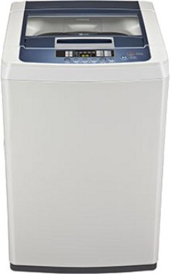 LG-6.2-kg-Fully-Automatic-Top-Load-Washing-Machine