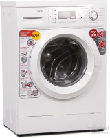 IFB Senorita Aqua VX 6.5 kg Fully Automatic Front Loading Washing Machine