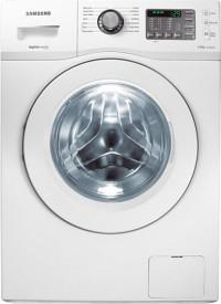 SAMSUNG Samsung WF600B0BHWQ 6 Kg Fully-Automatic Washing Machine