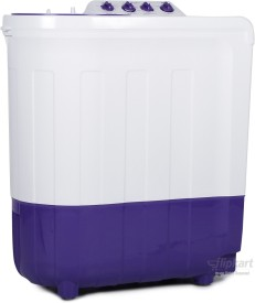 WhirlpoolACE Supreme Plus 6.5 Kg Semi Automatic Washing Machine