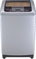 LG T8067TEELR 7 kg Fully Automatic Top Loading Washing Machine