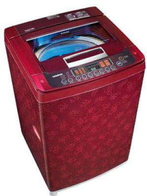 T10RRF21V 9 Kg Fully Automatic Washing Machine