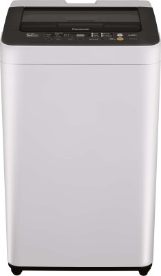 Panasonic-6.5-kg-Fully-Automatic-Top-Load-Washing-Machine