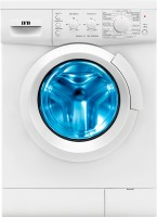 IFB Serena Aqua VX 7 kg Fully Automatic Front Loading Washing Machine