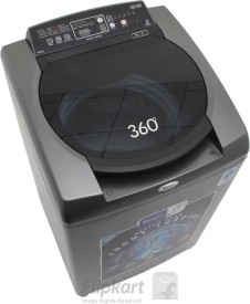 Whirlpool-WS80H-360-Bloom-Wash-8-Kg-Automatic-Washing-Machine