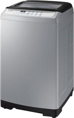 Samsung 6.5 kg Fully Automatic Washing Machine (WA65H4300HA/TL)
