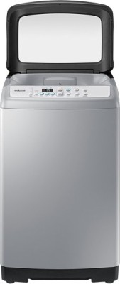 Samsung 6.5 kg Fully Automatic Washing Machine (WA65H4300HA/TL)