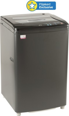 Godrej-GWF-580A-Washing-Machine