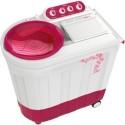 Whirlpool ACE 7.2 Royale Semi Automatic Washing Machine