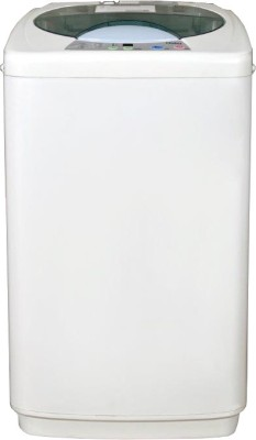 Haier HWM58-020 Fully-Automatic 6 Kg Washing Machine