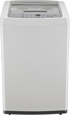 LG-T7070TDDL-6-Kg-Fully-Automatic-Washing-Machine