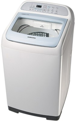 SAMSUNG SAMSUNG Samsung WA62H4200HB/TL 6.2 Kg Fully Automatic Washing Machine