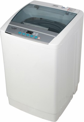 Lloyd 7.2 kg Fully Automatic Top Load Washing Machine (LWNT72UV)