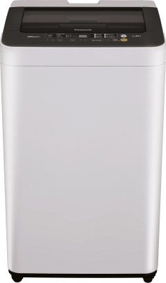 Panasonic-7-kg-Fully-Automatic-Top-Load-Washing-Machine