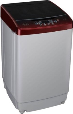 Onida-WO65TSPLDD-6.5Kg-Top-Load-Washing-Machine