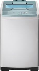 SAMSUNG Samsung WA80E5YEC 6 Kg Automatic Washing Machine