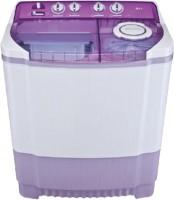 LG P8237R3SA 7.2 kg Semi Automatic Top Loading Washing Machine