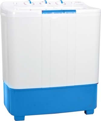 GEM 6.2 kg Semi Automatic Top Load Washing Machine (GWM-620GA)