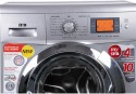 IFB Elite Aqua SX - 7 KG Front Loading Washing Machine