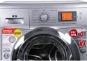 IFB Elite Aqua SX - 7 KG Front Loading Washing Machine