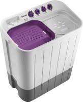 Samsung WT655QPNDRP/XTL 6.5 kg Semi Automatic Top Loading Washing Machine