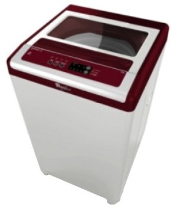 Buy Whirlpool WM123 NXT 621P Automatic 6.2 kg Washer Dryer: Washing Machine