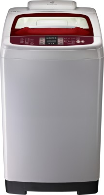 Buy Samsung WA85BWMEH Automatic 6.5 kg Washer Dryer: Washing Machine