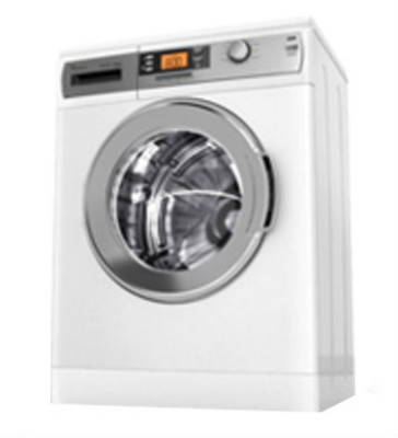 Buy Whirlpool Explore 1055 LCW Automatic 5.5 kg Washer Dryer: Washing Machine