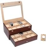 Essart Watch Boxes 5