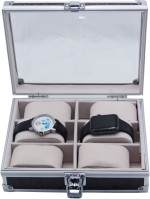 INVENTURE RETAIL Watch Boxes INVENTURE RETAIL WB Watch Box
