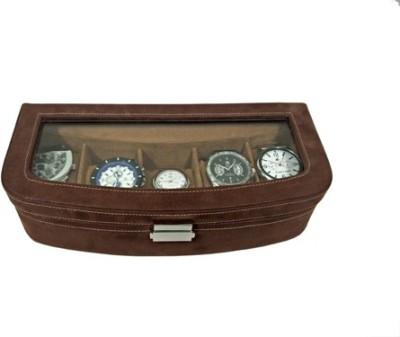 Essart Watch Boxes 39