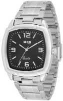 Axe Style X1131SM01 Modern Watch Analog Watch  - For Men