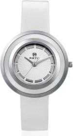 Rrtc Wrist Watches RRTC1125SL04