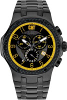 CAT A5.163.16.117 Analog Watch  - For Men