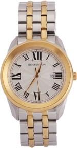 Romanson Wrist Watches TM2615MM1CAS5G