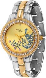 Ilina Wrist Watches ILS5PCTRTTCH