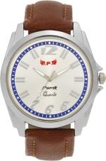 Fighter Wrist Watches FIGH_027