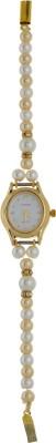 Classique Designer Jewellery Wrist Watches CLAWCH63