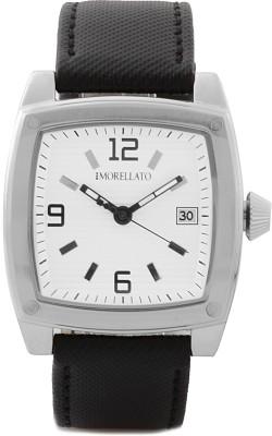 Morellato Wrist Watches SIE005