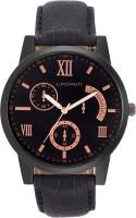 Casado JGJ-101 Chronograph Pattern Analog Watch  - For Men, Boys