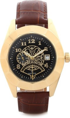 Valentine Gift for him Watches