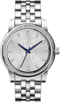 Giordano 2712-11 Analog Watch  - For Women