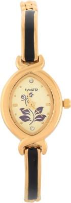 Fastr Wrist Watches SD_145